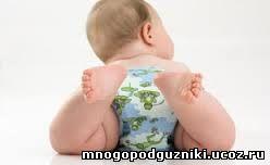 fb715175a754 Рекомендую приобретать комплект из 10-12 подгузников и 16-20 вкладышей, он  полностью удовлетворит потребности вашего ребенка в многоразовых подгузниках .